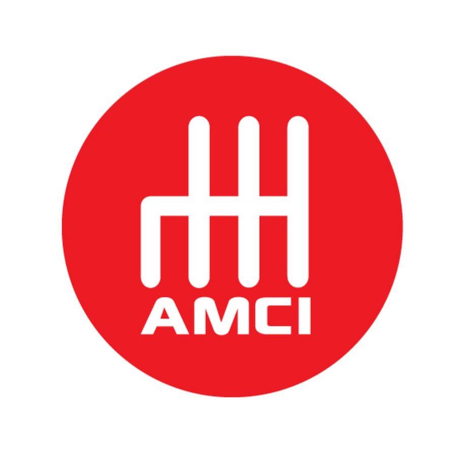 AMCI Global