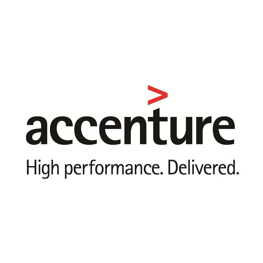 Accenture 900x900