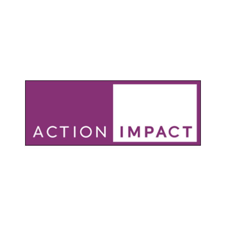 Action Impact