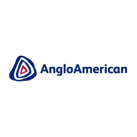 Anglo American