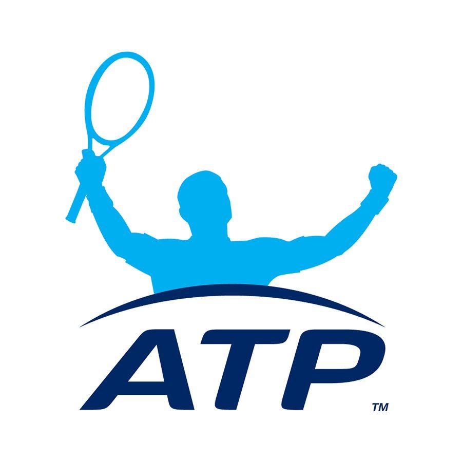 Association of Tennis Professionals