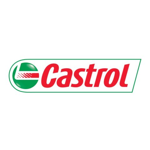 Castrol – live events