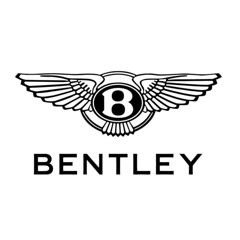 Bentley – live events
