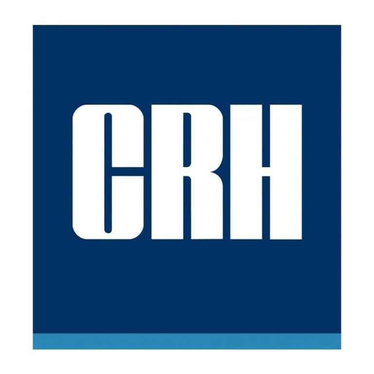 CRH – live events