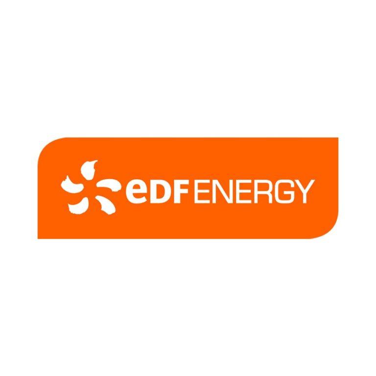 EDF Energy – live events