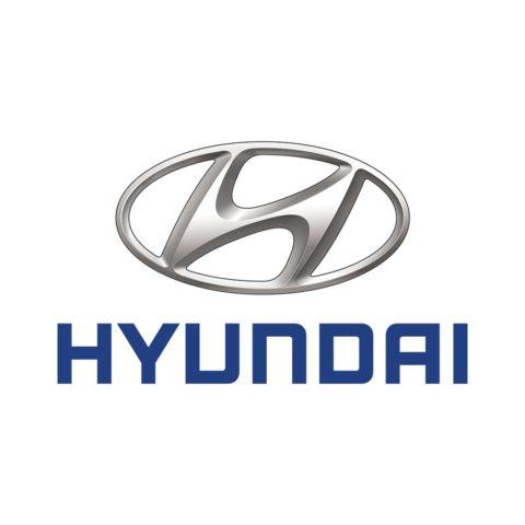Hyundai – live events