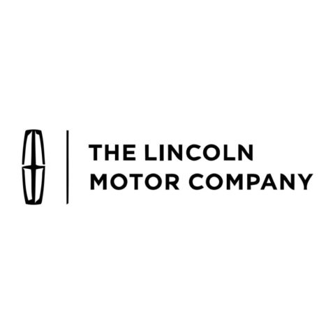 Lincoln – live events