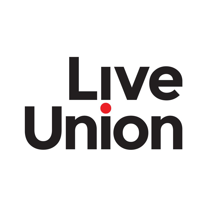 Live Union