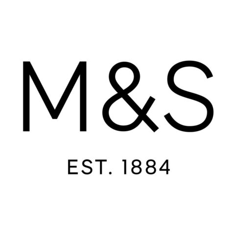Marks & Spencer – live events