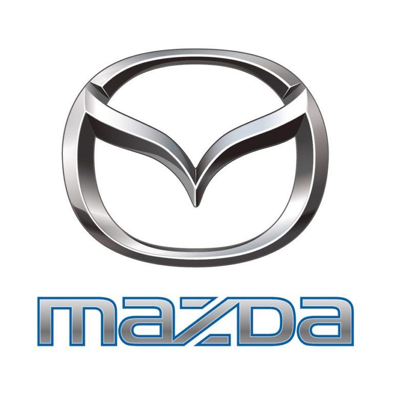 Mazda – live events