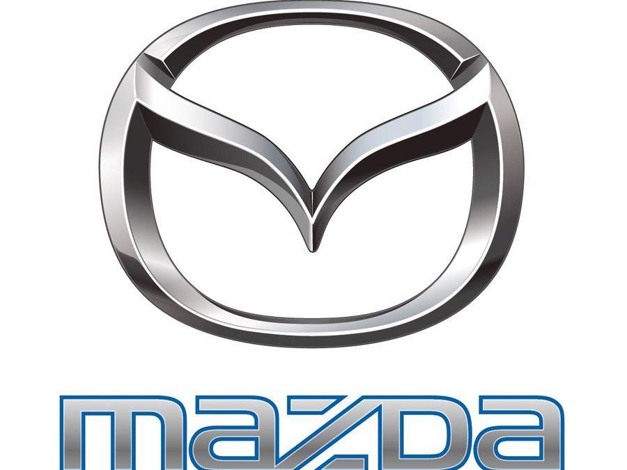 Mazda live events – global