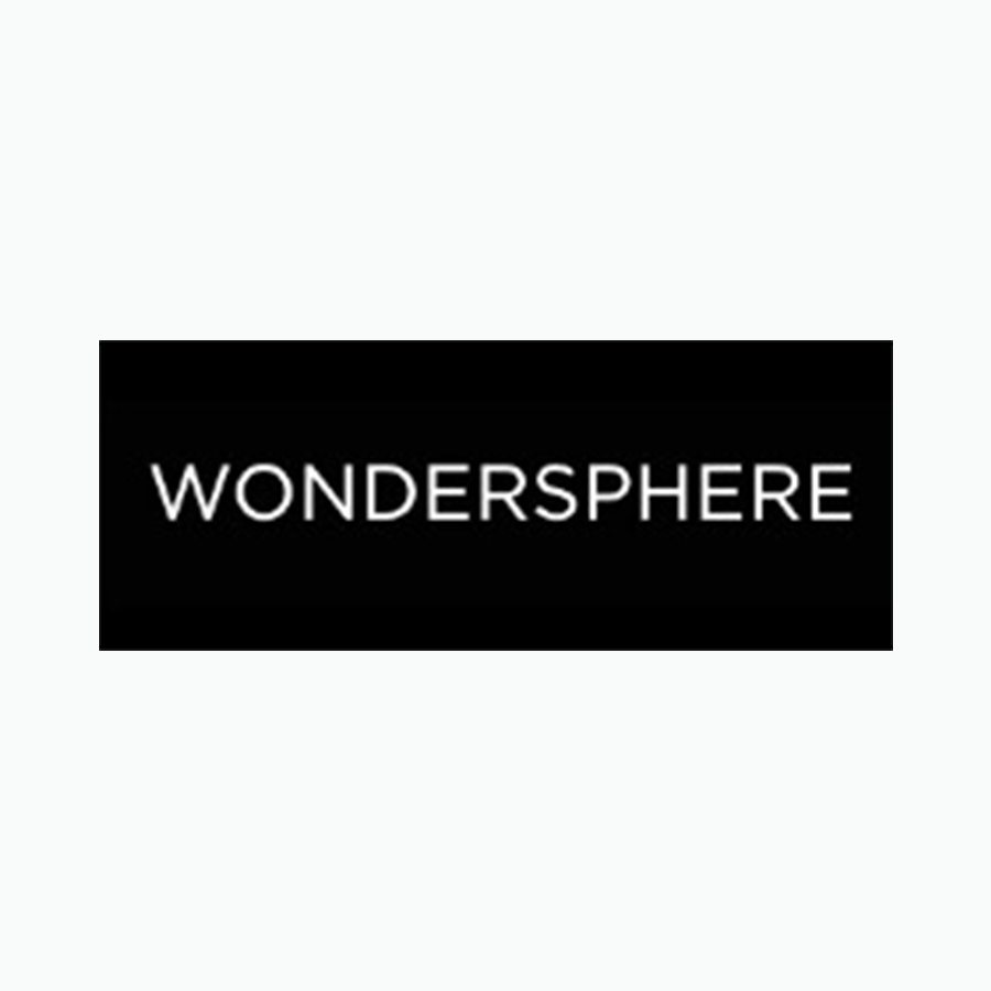 Wondersphere