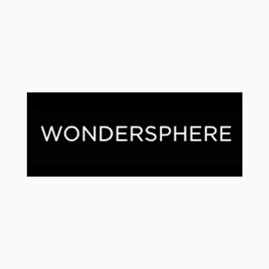 Wondersphere