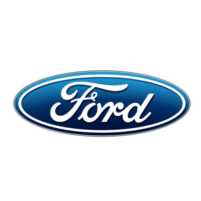 Ford Motor Company – live events