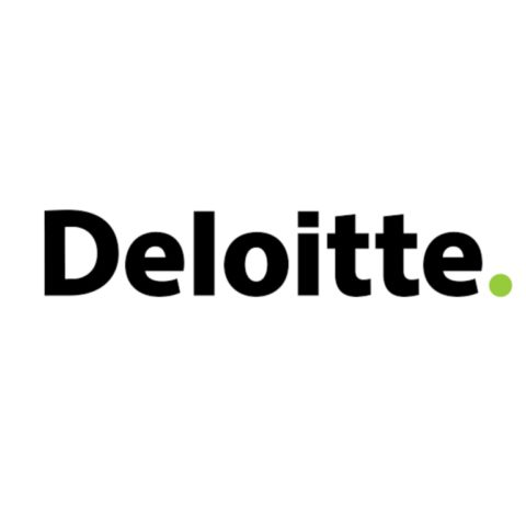 Deloitte Live Events