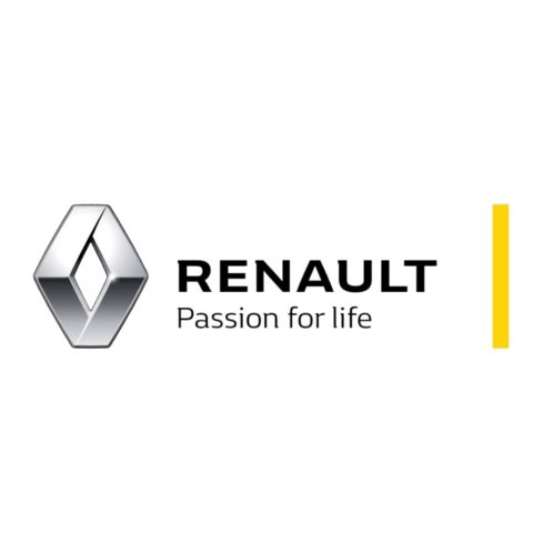 Groupe Renault – live events