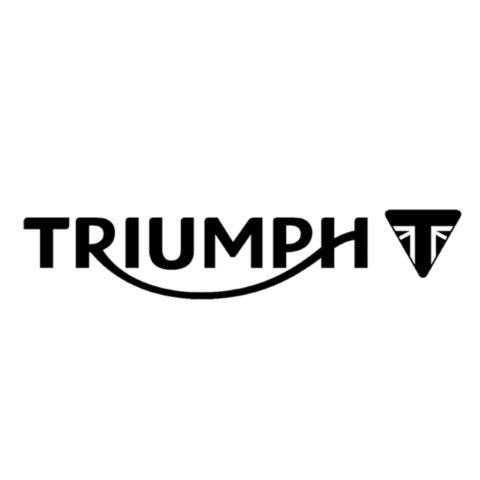 Triumph Motorcycles – live events